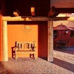 Photo of DoubleTree by Hilton Santa Fe