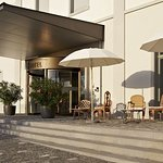 Fotografija – B2 Boutique Hotel + Spa