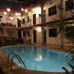 Photo of hotel colonial la aurora