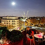 Photo de Courtyard Paris Boulogne