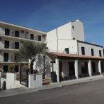 Photo of Hotel Angedras