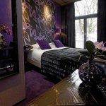 Photo of Hotel Sebastian's