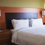 Photo of TownePlace Suites Albuquerque North
