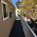 Foto de Residence Inn Oxnard River Ridge
