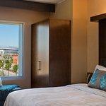 Photo of SpringHill Suites Denver Downtown
