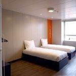 Photo of iStay Hotel Porto Centro
