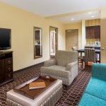 Photo of Homewood Suites by Hilton Shreveport/Bossier City