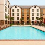 Photo of Hilton Garden Inn Shreveport Bossier City