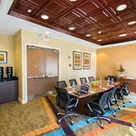 Fairfield Inn & Suites Orlando International Drive/Convention Center Foto