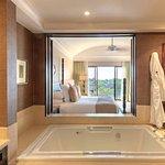 Photo of JW Marriott Panama Golf & Beach Resort