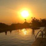 Photo of Xandari Resort & Spa
