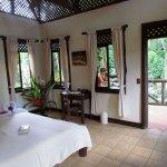Photo de Maquenque Eco-Lodge