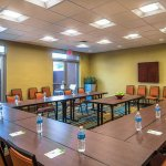 Delaney Meeting Room