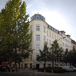 Photo of Old Town Apartments - Metzer Strasse