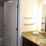 Photo de Residence Inn Columbia Northwest/Harbison
