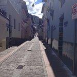 Foto de Calle La Ronda