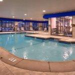 Photo of SpringHill Suites Coeur d'Alene