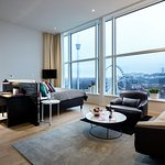 Upper House Deluxe Suite at Upper House Gothenburg (242536896)
