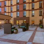 Photo of Home2 Suites by Hilton Denver West - Federal Center