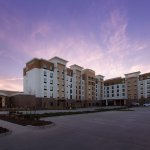 TownePlace Suites Dallas DFW Airport North/Grapevine