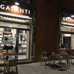 Photo of Gastronomia Galanti