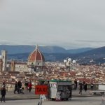 Foto di City Sightseeing Firenze