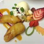 Photo of Apsorn Thai Restaurant
