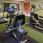 Photo of Fairfield Inn & Suites Charleston North/Ashley Phosphate