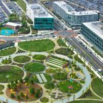 Photo of Courtyard Philadelphia South at The Navy Yard