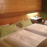 Photo of Akzent Hotel Landhaus Heinen