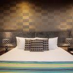 Photo of Hotel 115 Christchurch