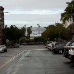 Best Western Plus Bayside Inn Foto