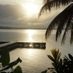 Photo of Banana Palms Hotel Resort & Marina