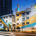 Hotel Z - A Staypineapple Hotel