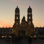 Photo of Basilica de Zapopan