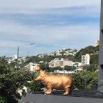Foto de QT Museum Wellington