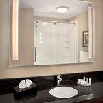 Photo of Fairfield Inn & Suites Lenox Great Barrington/Berkshires