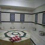 dab Hotel Esenyurt Foto