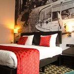 Photo of Hotel Cornelisz