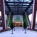 Holiday Inn Ankara - Cukurambar의 사진
