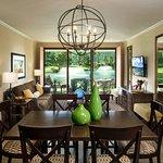 Photo of Welk Resort San Diego