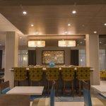 Foto de Baymont Inn & Suites Litchfield
