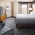 Photo of Crowne Plaza Annapolis