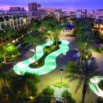 Photo of WorldMark Las Vegas-Boulevard