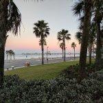 Foto de Beach Walk