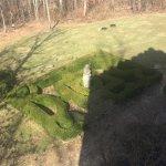 Foto de Ravenwood Castle