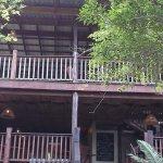 Photo de Umkhumbi Lodge