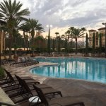 Photo of Floridays Resort Orlando