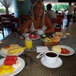 Fiesta Bahia Hotel Foto