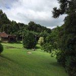 Photo of Villa Flor Ecoresort